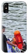 150r 24372 IPhone Case