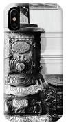 California Bodie, 1962 IPhone Case