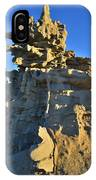 Fantasy Canyon IPhone Case