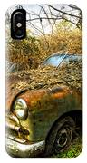 1949 Ford IPhone Case