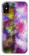 1997014 IPhone Case