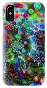 1997051 IPhone Case