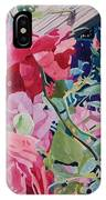 American Beauty IPhone Case