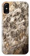 Baradla IPhone Case