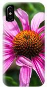 Bright IPhone Case