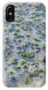 Fish River Protected Area, Australia IPhone Case