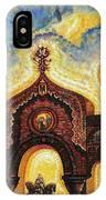 Great Gate Of Kiev IPhone Case