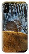 Mini Falls IPhone Case