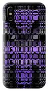 Motility Series 19 IPhone X Case