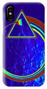 Pink Floyd IPhone Case