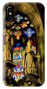 St Stephens - Vienna IPhone Case