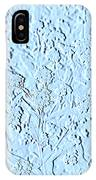 Stone Pattern IPhone Case