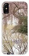 Spring Break IPhone Case