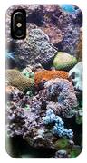 Underwater View IPhone Case