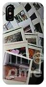 20 Discontinued Or Imperfect Greeting Cards For All Occasions IPhone Case