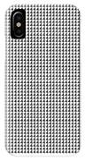 2000 4s Of Pi IPhone Case