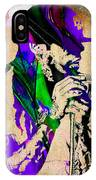 Lil Wayne Collection IPhone Case