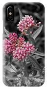 21687 IPhone Case