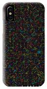 2800 Digits Of Pi IPhone Case