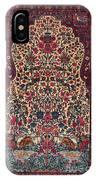 Turkish Carpet IPhone Case