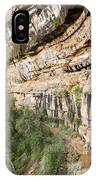 Blue Mountains Australia IPhone Case