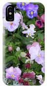 Callaway Gardens IPhone Case