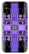 Motility Series 1 IPhone Case