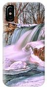 Tracybphotography IPhone Case