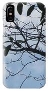 Camera Peak Thru Nature Buy Faa Print Products Or Down Load For Self Printing Navin Joshi Rights Man IPhone Case