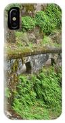 Usa, Oregon, Columbia River Gorge IPhone Case