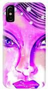 Okarine3 IPhone Case