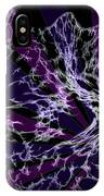 Abstract 78 IPhone Case