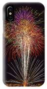 4th July #7 IPhone Case