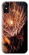 4th Of July IPhone Case