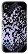 Diamond 100 IPhone Case