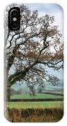 Lower Bruckland - Devon IPhone Case
