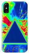 Pink Floyd IPhone Case