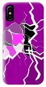 5040.16.27 IPhone Case