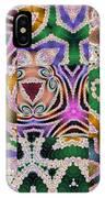 517 IPhone Case