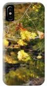 Autumn 2013 IPhone Case