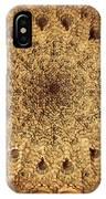 La Alhambra IPhone Case