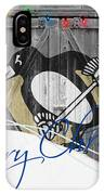 Pittsburgh Penguins IPhone Case