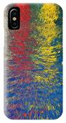 60- Fourth Of July IPhone Case