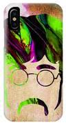 John Lennon Collection IPhone Case