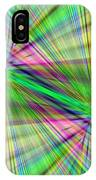 Digital Art IPhone Case
