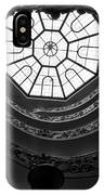 The Vatican Stairs IPhone Case
