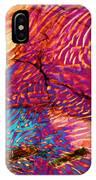 Myrmekite IPhone Case