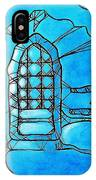A Secluded Place IPhone Case