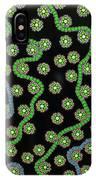 Original Sold Aboriginal Inspirations 23 IPhone Case