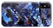 Abstarct 882122022 IPhone Case
